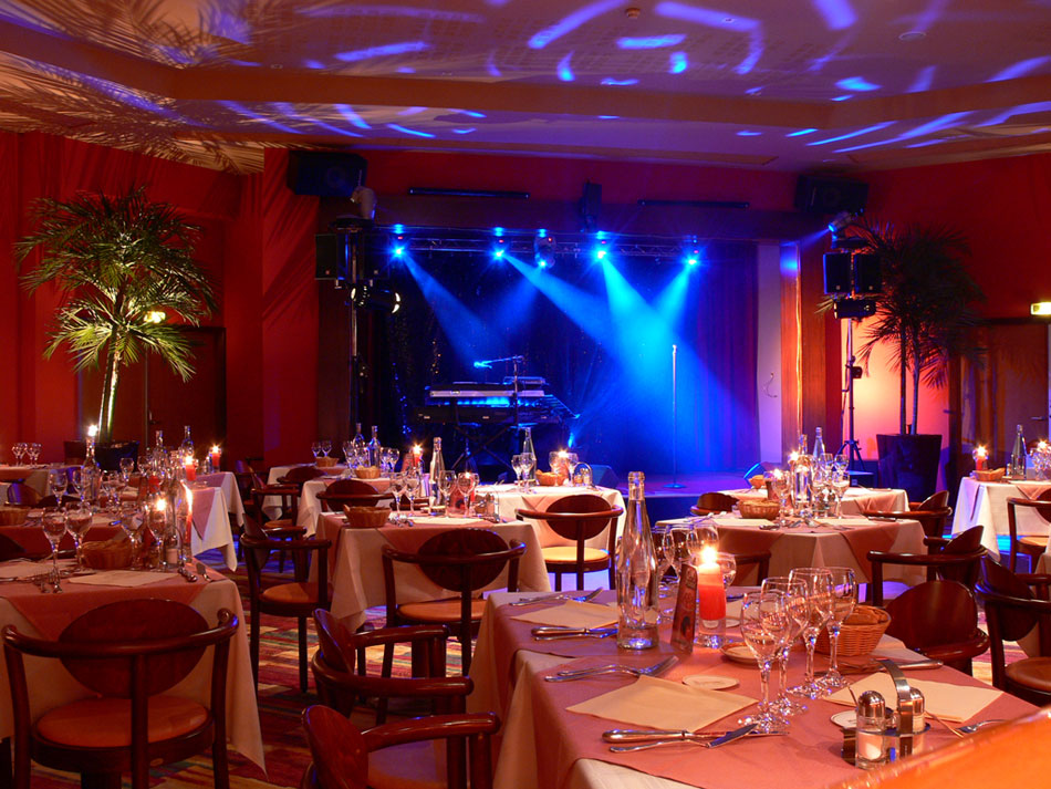 le complice animation soiree diner spectacle mariage anniversaire quiz bretagne finistere brest. Black Bedroom Furniture Sets. Home Design Ideas