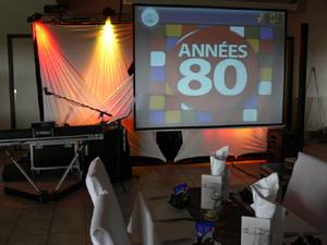 un animateur musicien DJ pour votre mariage dans le Finistère