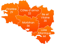 Le Complice | Animateur de soirée en Bretagne