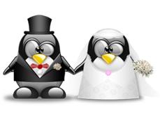 Quiz mariage personnalisé